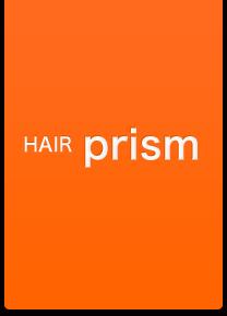 hair prism